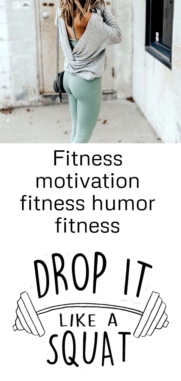 fitness motivation fitness humor fitness inspiration fitness training health and...  fitness motivat...