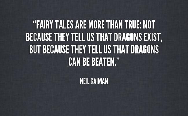 Neil Gaiman Quotes Neil_Gaiman_Quote_08 650×403  Quotes  Sayings  Pinterest