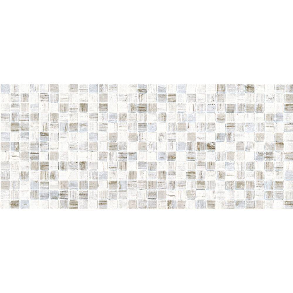 Yucca Dans Salle De Bain ~ mosa que salle de bain et cuisine 26×60 5 spaccatella yucca fiber