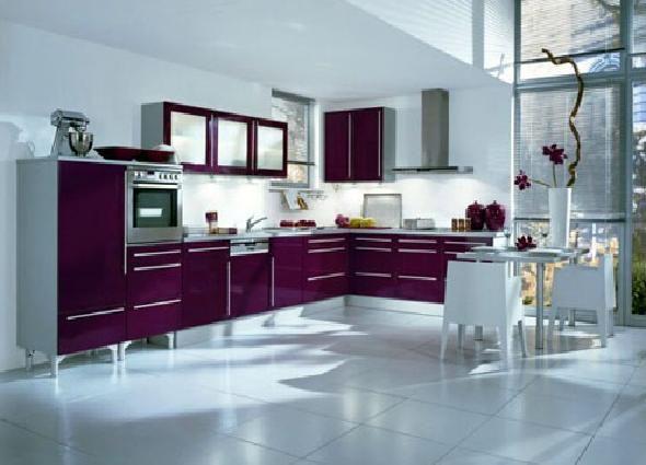Modern German Kitchens  Google Search  Kitchens  Pinterest Cool Modern German Kitchen Designs Inspiration Design