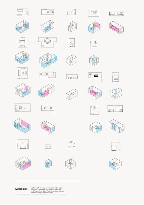 Architekturdiagramme Programm Architektur Diagramme