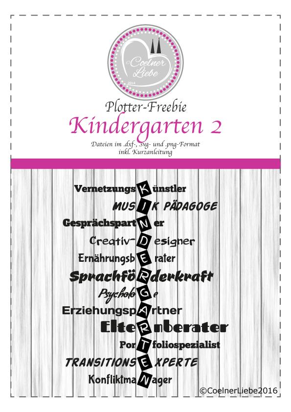 Kindergarten freebie kiga tasche danke erzieher for Danke erzieherin weihnachten