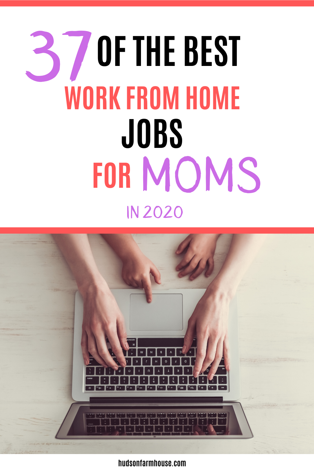 Work From Home Jobs For Moms In 2020 Mom Jobs Work From Home Jobs Blogging Jobs