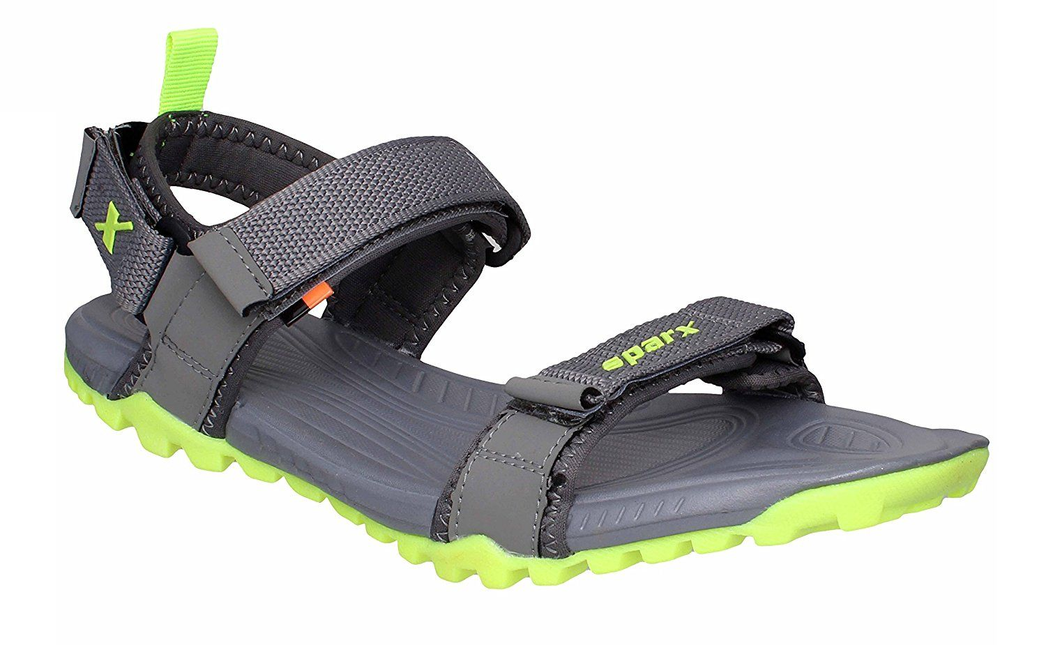 0fa88076c7f1 NEW product with big offer Sparx Men SS-468 Sandals