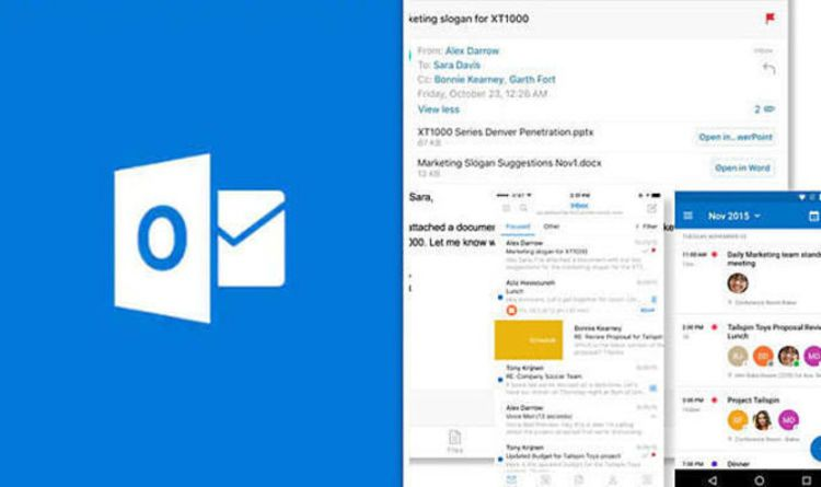 Hotmail Login How To Sign In And Out Of Hotmail Account Marketing Slogans Accounting Email Account