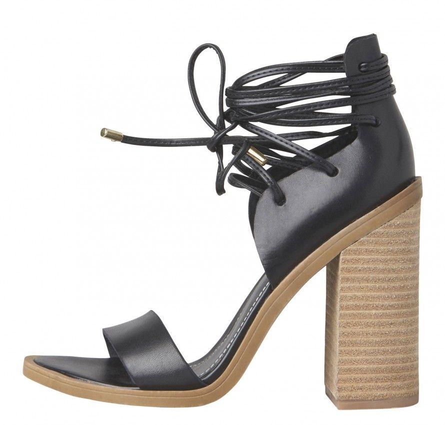 tegan | windsor smith | heels | pinterest | windsor f.c. and