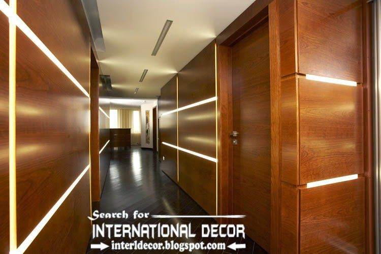 Top Trends For Wood Wall Panels And Paneling For Walls Wood Interior Walls Wood Panel Walls Wooden Wall Panels