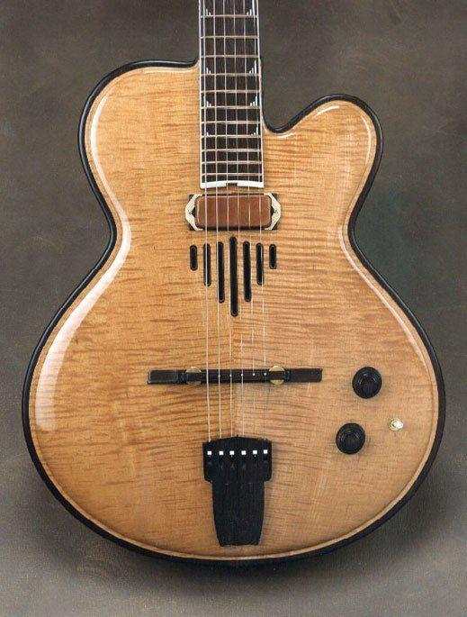 jesselli custom guitar model sound lenz jesselli custom guitars guitar best acoustic. Black Bedroom Furniture Sets. Home Design Ideas