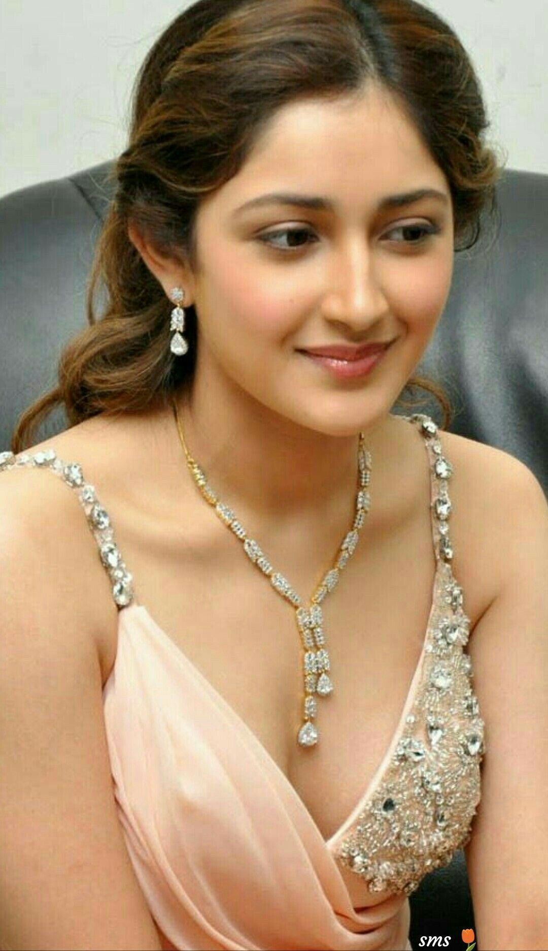 Turkish bollywood girls pictures picture 432