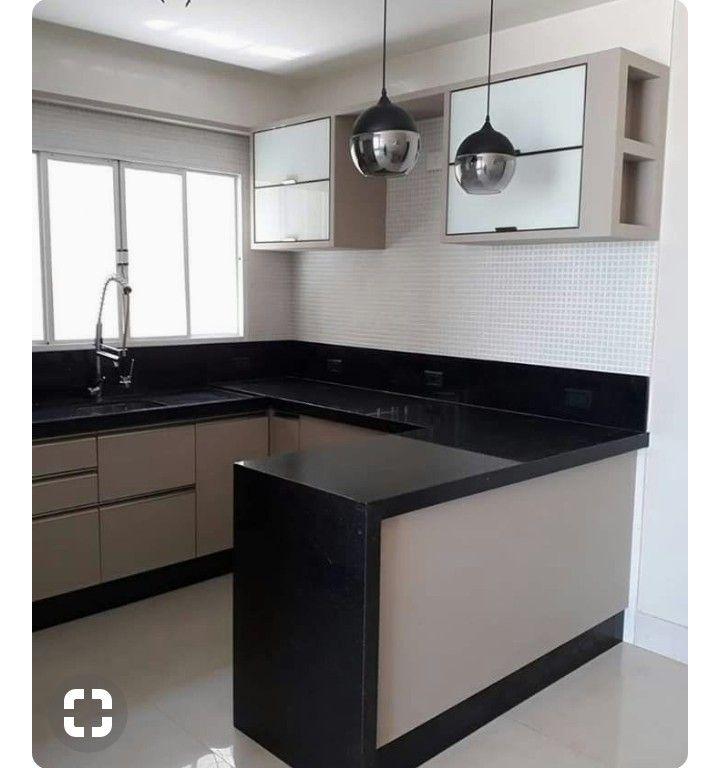 [고척동 인테리어] 신혼부부를 위한 25평 아파트 리모델링 _ 고척 대우 푸르지오 25평_빈스 디자인