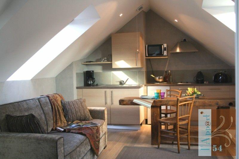 exemple-décoration-appartement-sous-les-toits.jpg (800×533 ...