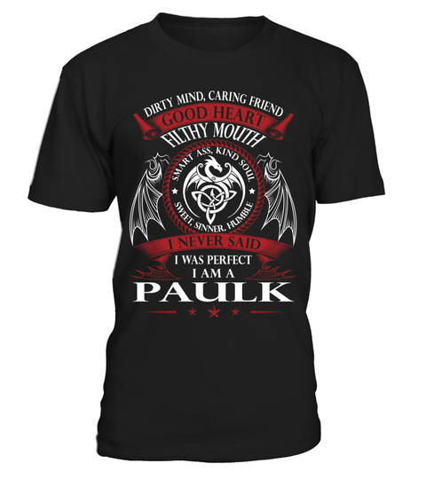 "# PAULK .    PAULK Special Offer, not available anywhere else!Available in a variety of styles and colorsBuy yours now before it is too late! Secured payment via Visa / Mastercard / Amex / PayPal / iDeal How to place an order  Choose the model from the drop-down menu Click on ""Buy it now"" Choose the size and the quantity Add your delivery address and bank details And that's it!"