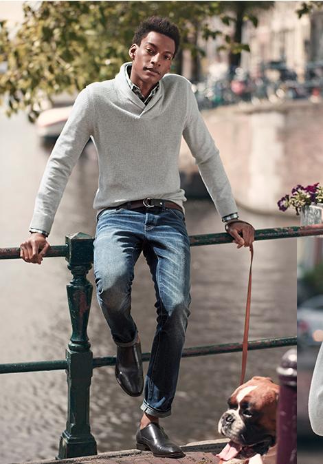 Pin by Kristopher Orr on Man Fashion Fall   Autumn fashion