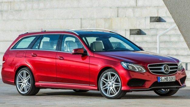 2015 Mercedes Benz E Class Wagon Design Interior Features Mercedes Benz Cars Mercedes Benz Benz Car