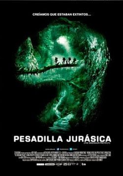 Ver pelicula proyecto dinosaurio online dating