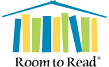 Celebrate the National Year of Reading in 2012.