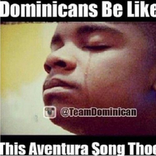 Dominicans Be Like Dominicans Be Like Dominican Memes Funny Facts