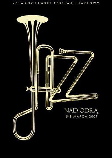 Contoh Poster Dalam Bahasa Inhhris Inspirasi Tipografi Desain