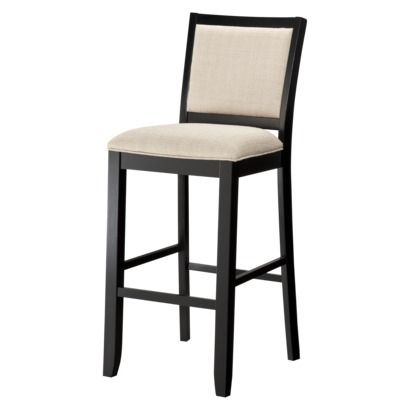 For The Kitchen Counter 80 Per Chair Kendall