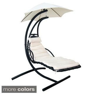 Found It At Wayfair   Island Retreat Swing Chair With Cushion