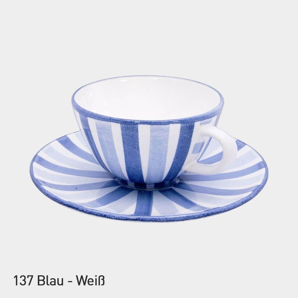 80 Skurril Geschirr Blau Weiß Check More At Https Www Gateurope Net Geschirr Blau Weis Kaffeetassen Tassen Geschirr Blau Weiß