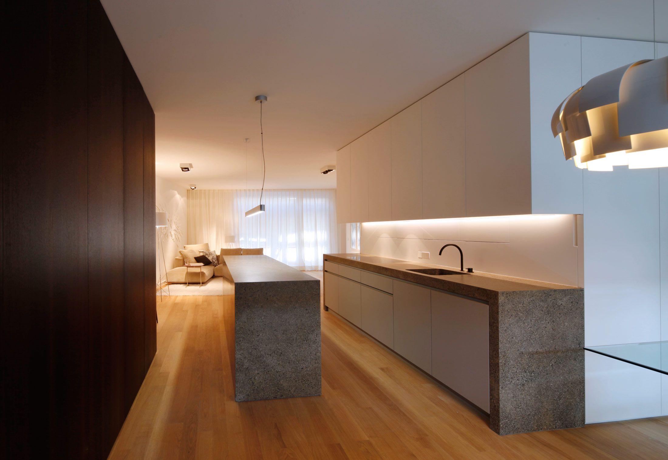 holzrausch k che hofstatt home sweet home pinterest k che und wohnen. Black Bedroom Furniture Sets. Home Design Ideas