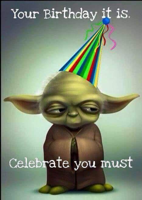 Pin By Carpio Jenny On Gnomes Elves Fairies Oh My Funny Happy Birthday Wishes Happy Birthday Pictures Happy Birthday Funny