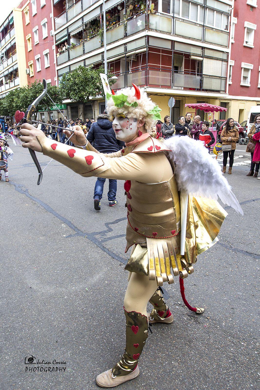 Explore Julián Correa Maestre photos on Flickr. Julián Correa Maestre has uploaded 8893 photos to Flickr.