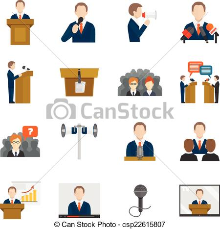 oratoria dibujo - Buscar con Google | Dibujos, Oratoria ...