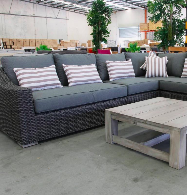 Wholesale Furniture Range within your Budget at Biggest ...