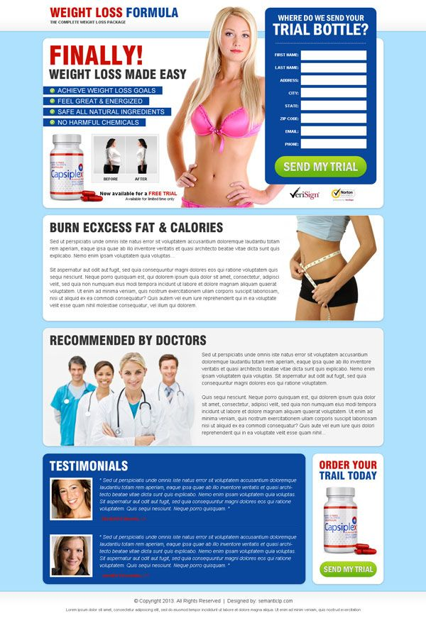 best weight loss products 2014