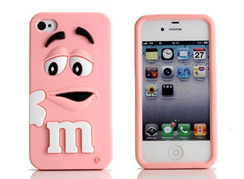 coque iphone 4 etuie housse telephone