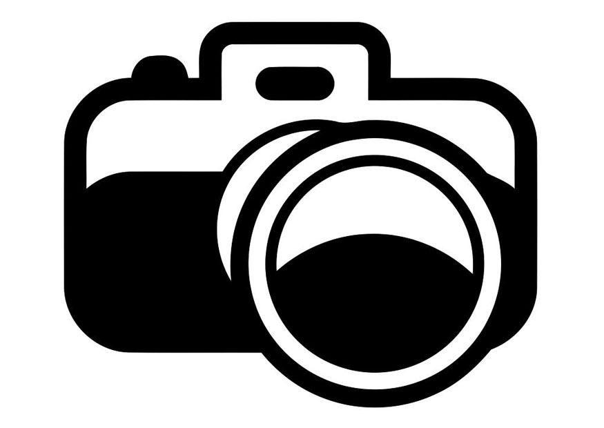 Resultado De Imagem Para Imagem Camera Fotografica Desenho