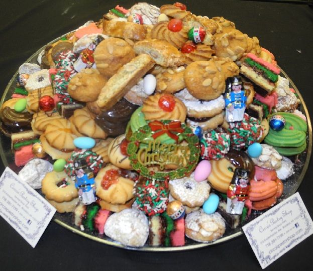 Rite Aid Christmas Hours.Rite Aid Holiday Cookie Trays Pics With A Circo S Holiday