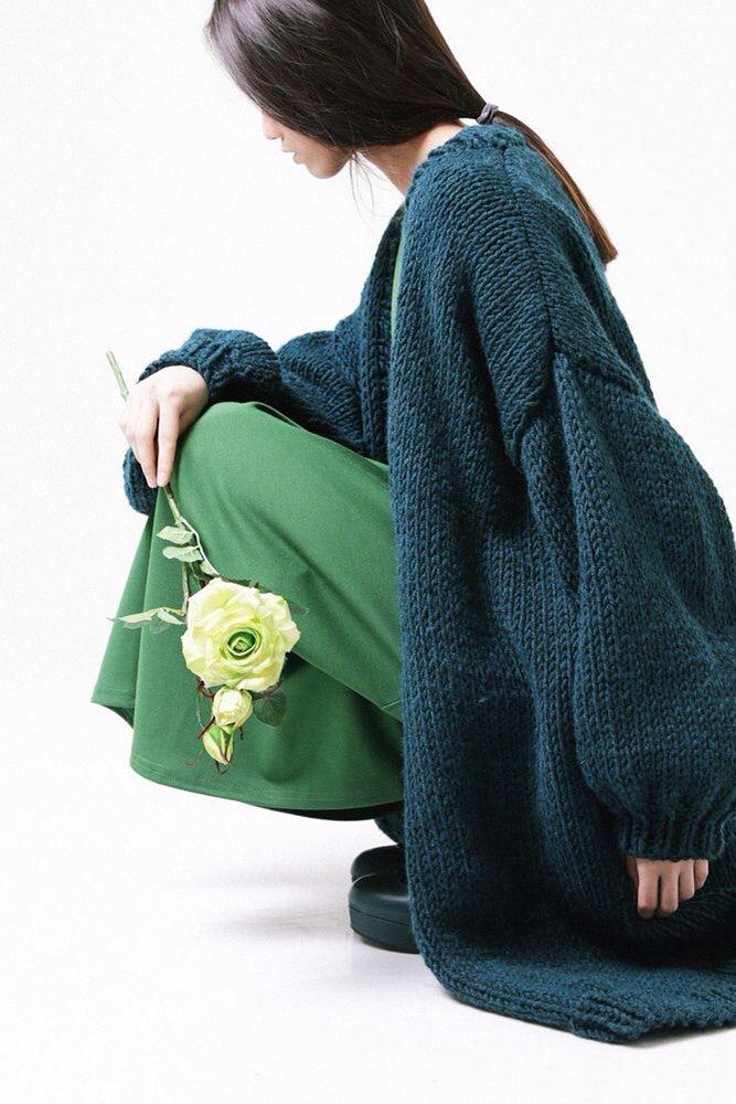 #knitwear #cardigans #handwork #kukaknit #kuka #russia #mywork