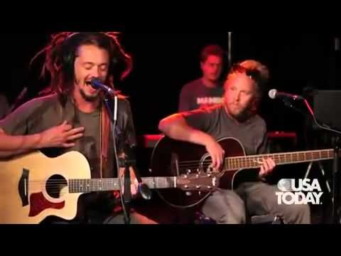 musica de soja when we were younger