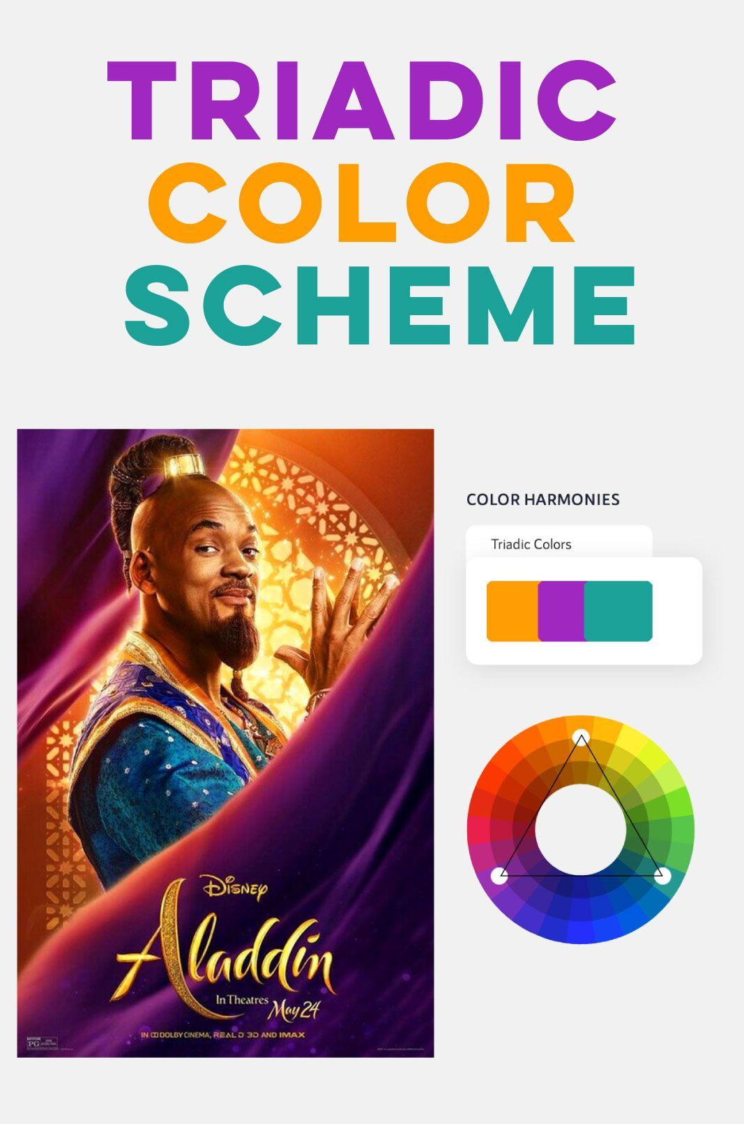 Color Psychology In Marketing The Ultimate Guide Color