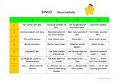 2. vorstellungsgespräch kollegen kennenlernen