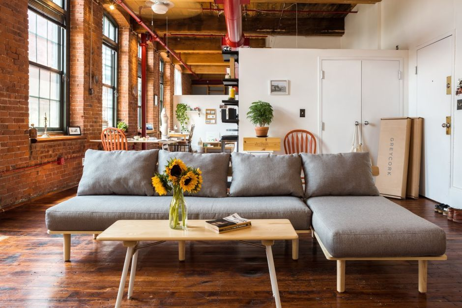 an ikea alternative that costs less, looks incredible, and
