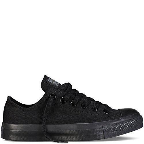 sneakers converse basse