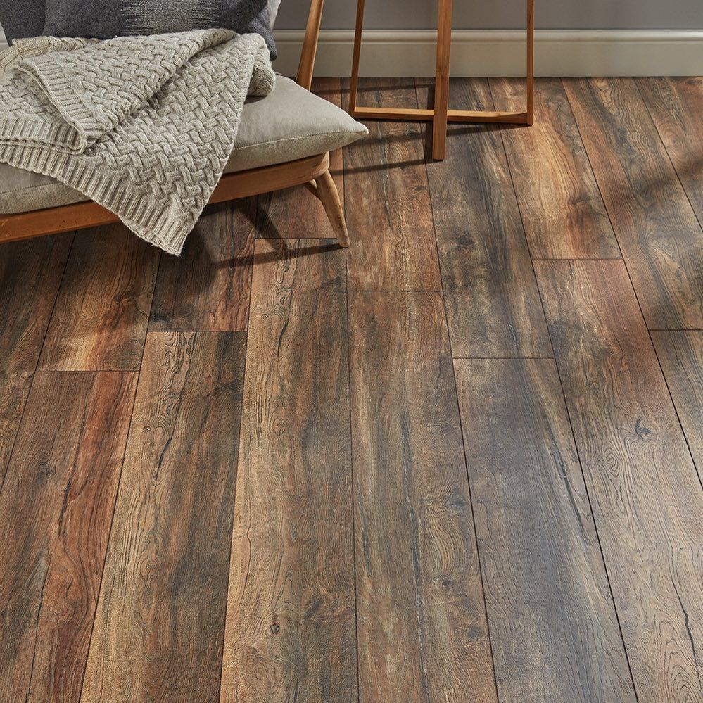These New Decors Are A Dream 12mm Harbour Oak Comes In Pack Sizes Of 1 29sqm The Quality Is Sublime A Flooring Laminate Flooring Installing Laminate Flooring