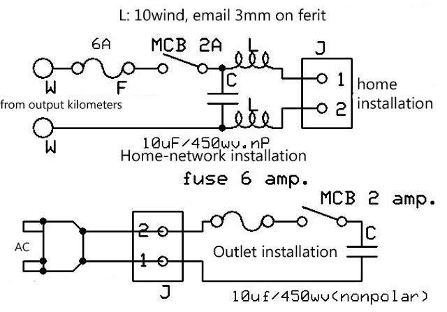 electricity power saver pinterest circuit diagram rh pinterest com power saver circuit diagram power saver circuit diagram pdf