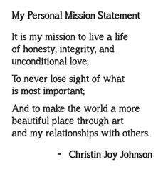 Elementary teacher personalon statement examples teachers sample.