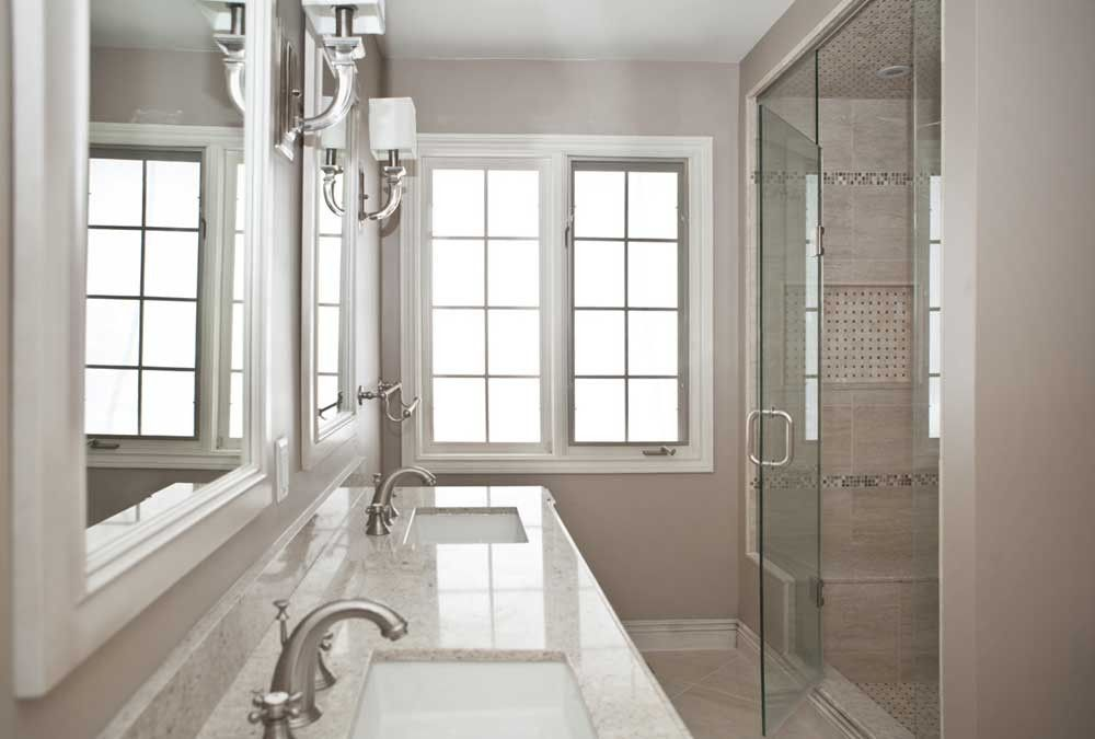 Projects - Concept K & B | Bathroom, Bathroom renovations ...