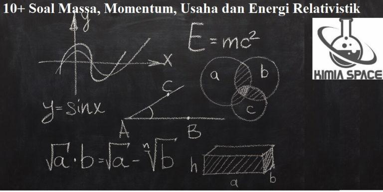 Pin Di Soal Fisika