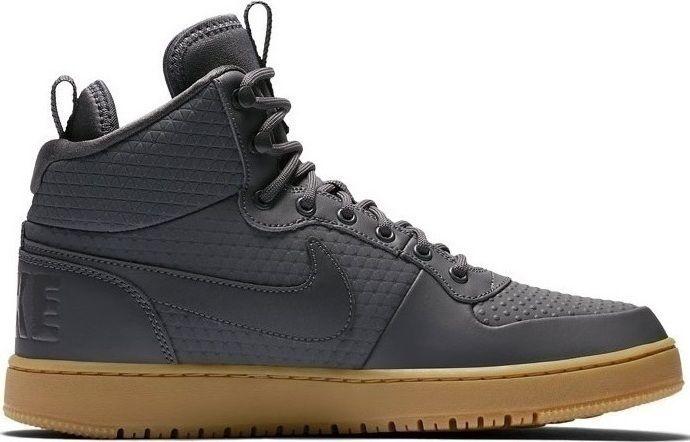 335eebf6bf Nike Court Borough Mid Winter AA0547-001 - Skroutz.gr