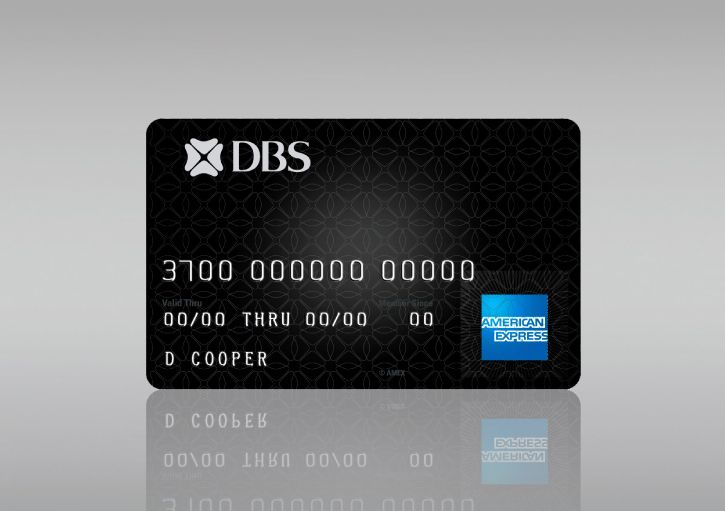 American express credit card design for dbs bank bank branding american express credit card design for dbs bank colourmoves