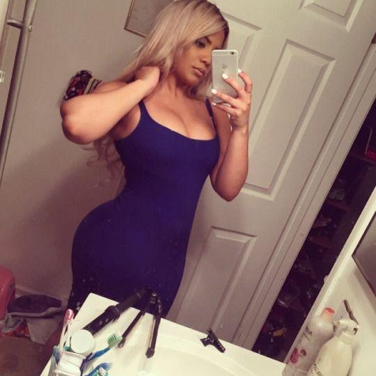 Ashley Ortiz   SELFIE   Pinterest   Posts
