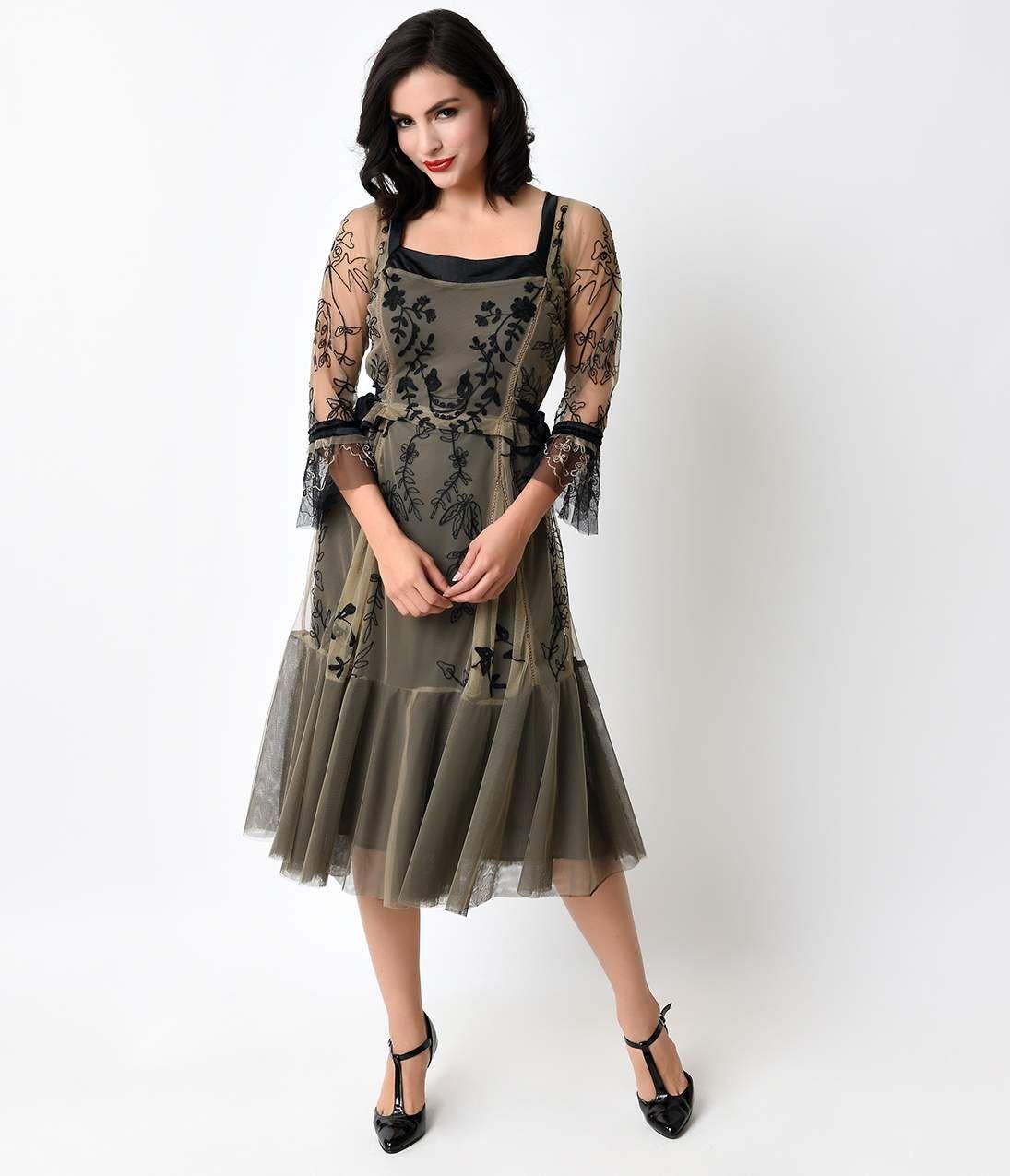 Charmant Große Gatsby Stil Prom Kleider Fotos - Brautkleider Ideen ...