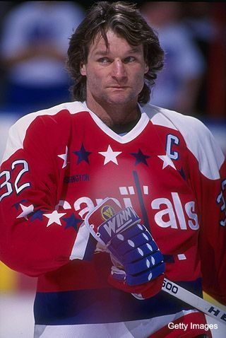4d77335f2ea Dale Hunter is evil. Almost makes you want to hate Robin Williams.  Definitely hate the Capitals now.